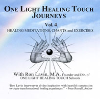one light healing touch 4